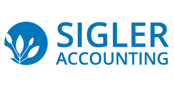 Sigler Accounting
