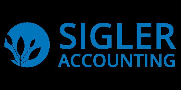 Sigler Accounting
